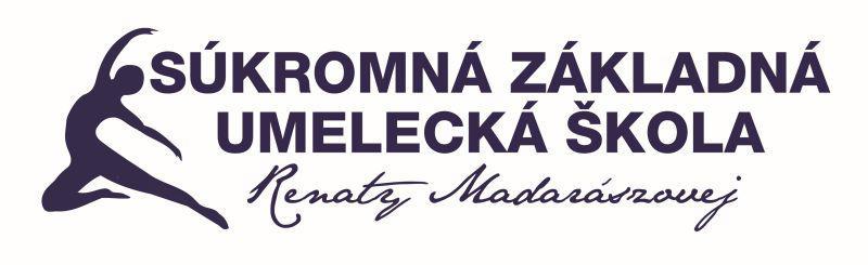 Prijímačky do Súkromnej ZUŠ R. Madarászovej v Senci  bfa4921241e